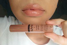 Stay On Lipstick, Nyx Lipstick, Lipsticks, Lipstick Shades, Nyx Eyeshadow, Nyx Swatches, Skin Makeup, Beauty Makeup, Drugstore Beauty