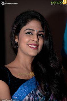 malavika-wales-latest-pics-20073 South Indian Actress SOUTH INDIAN ACTRESS | IN.PINTEREST.COM WALLPAPER EDUCRATSWEB