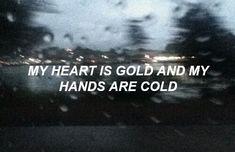 Halsey // Gasoline