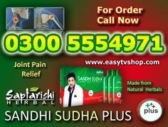 Sandhi Sudha Plus in Lahore. Sandhi Sudha plus now available in lahore visit http://www.dlx.com.pk/category/252/Everything-Else/listings/5635/Sandhi-Sudha-Plus-In-Lahore-0300-5554971.html