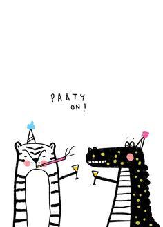 Awesome Last Minute Party IllustrationCrazyPhotosHardTimeDinnerWinterAppetizersPinkPosterBeachDIYLightsBeerTeenageHomeMemeLookWineInvitationsMakeupSprcheTropicalDesignTableFashionNew MenFiestaEngagementKidsTematicBohoHouseGlow In The Happy Birthday Art, Happy Birthday Images, Happy Birthday Greetings, Birthday Pictures, Birthday Messages, Birthday Quotes, It's Your Birthday, Humor Birthday, Karten Diy