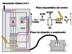 CONTROL AUTOMÁTICO EN LÓGICA CABLEADA INGENIERÍA ELÉCTRICA Ing. J. Chipana L. Semana 13