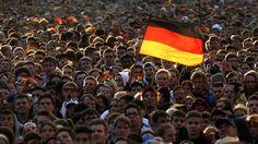 Fußball-WM: Der schmale Grat zwischen Patriotismus und Nationalismus