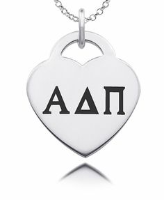 DISCOVER an amazing assortment of new ALPHA DELTA PI merchandise that can be customized for Recruitment, Bid Day and any other special event. #ADPi #alphadeltapi #recruitment #bidday