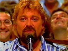▶ Jürgen von der Lippe - Guten Morgen, liebe Sorgen - 1987 - Donnerlippchen - YouTube