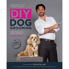 Matted hair on your dog making your dog look great again quarry books diy dog grooming multicolor solutioingenieria Choice Image
