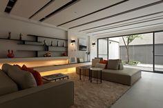 Like Architecture u0
