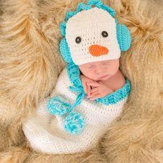 Melondipity Snowman Hat and Bundle Set for Newborns - Baby Boy Christmas Set Baby Boy Christmas, Christmas Hats, Baby Boy Shower, Baby Shower Gifts, Baby Boy Accessories, Snowman Hat, Christmas Settings, Baby Boy Newborn, Newborns