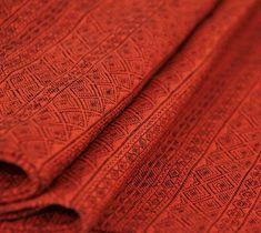 Didymos Indio OS Leinen Wrap (linen)