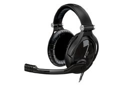 Descendants Costumes Sennheiser  PC 350 Collapsible Gaming Headset with Vol Control  Microphone Mute * ** AMAZON BEST BUY ** #GamingHeadphones Gaming Headset, Gaming Headphones, Best Headphones, Accessories Store, Computer Accessories, Noise Cancelling Headset, High Tech Gadgets, Black Headband, Boxer