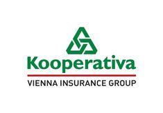 Group Insurance, Roman
