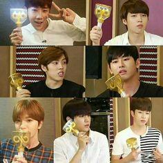 L Infinite, Nostalgia, Kim Sung Kyu, Nam Woo Hyun, Myungsoo, Best Kpop, Kpop Groups, My Eyes, Angels