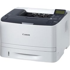 Best Printers, Laser Printer, Mac Os, Epson, Linux, Home Appliances, A4, Website, House Appliances