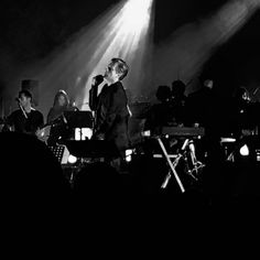 2016 09 Concert Salle Pleyel How To Better Yourself, Palermo, Concert, Hollywood, Music, Concerts, Muziek, Festivals, Music Activities