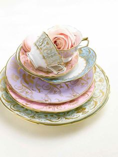 Royal Crown Derby Porcelain Company