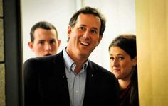 Santorum deals Romney a setback by winning Missouri