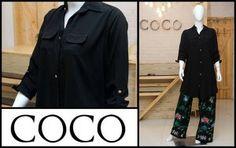 http://www.stylechoose.net/coco-by-zara-shahjahan-winter-fabrics-collection-2013-2014-for-women.html