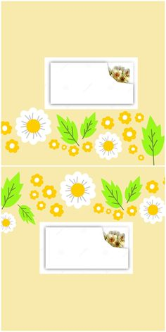 Photo about Bloomed spring flowers placed at the corner of a rectangular shape with shadow. Useful for invitation or greeting cards. Image of color, bloom, arrangement - 178654315 Flower Places, Text Frame, Images Of Colours, White Springs, Greeting Cards, Gift Cards, Spring Flowers, Beautiful Flowers, Corner