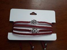 Belt, Accessories, Handmade Accessories, Hand Made, Belts, Jewelry Accessories