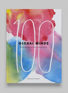 A project on 100 Archive by Conor Nolan, Julieanne McMahon, David Wall The 100, Archive, Mindfulness, Neon Signs, Projects, Log Projects, Blue Prints