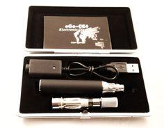 http://www.hangseneliquids.co.uk/categories/E-Liquids/ - hangsen liquid - e liquids uk cheap – e cigarette liquid