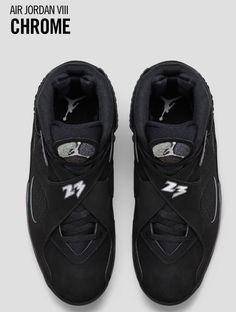 best service fdd14 60070 Jordan chrome. Chad Thomas Gardner · Shoes