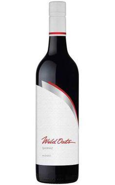Robert Oatley Wild Oats Shiraz 2016 Mudgee - 12 Bottles Australian Shiraz, Cheap Red Wine, Wild Oats, Different Wines, Black Currants, Red Grapes, In Vino Veritas, Wine Online, Red Wines