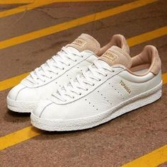 adidas Originals Topanga ADIDAS Men's Shoes Running - http://amzn.to/