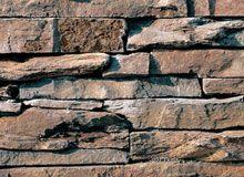 stone siding | Siding & Stone Veneer at Lowe's: Soffit, Vinyl Siding