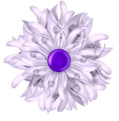 1000+ images about Flower. Graphic on Pinterest | Album, Scrapbook and ...