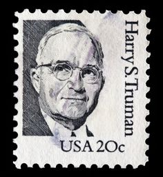 the truman doctrine an anti communist foreign policy that changed the world What the truman doctrine and the policy of containment showed the world was that the united states was willing to do almost anything to stop the spread of communism.