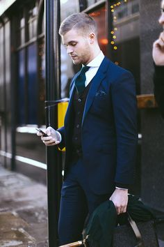 Texting in style