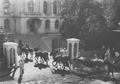 Palatul Regal, 1937 Painting, Art, Shelf, Art Background, Painting Art, Kunst, Paintings, Performing Arts, Painted Canvas