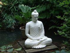 Day 26: Adoration by Amy Pollard of Peace and Balance Yoga, LLC.