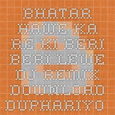 download generator bhojpuri song ac ac dj mix