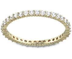 Vittore Ring! I would LOVE to have this. Valentines Day anyone? $70