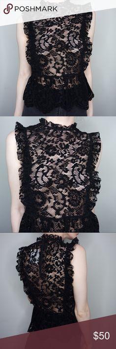 7176e8ebd4 14 Best Ebay Vintage Clothing images