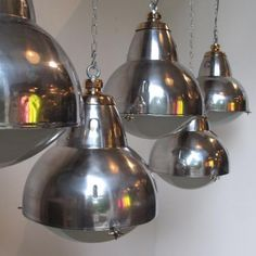 1000 Images About Industrial Vintage Chic On Pinterest
