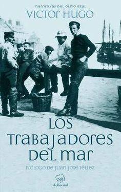 http://bitacolammb.blogspot.com.es/2009/11/los-trabajadores-del-mar-victor-hugo.html Pocs exemplars disponibles a les biblioteques i un al CEPSE