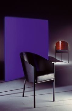 COSTES Project by Philippe Starck