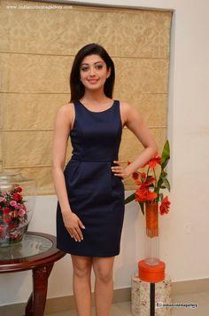 Pranitha-during-her-interview-stills-(1)