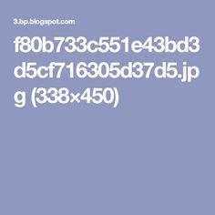 f80b733c551e43bd3d5cf716305d37d5.jpg (338×450)