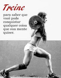NA BOA, PRA QUE PERDER TEMPO... Invista Seu Tempo Naquilo Que Realmente Funciona: =>> http://www.SegredoDefinicaoMuscular.com #Motivacao
