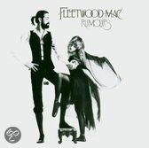 Fleetwood Mac-Rumours.... Grew up to this. They never get old