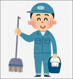 10月6日木かずら橋欄干清掃ボランティア募集します