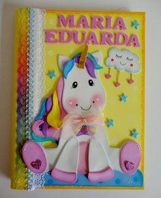 caderno-unicornio-capas-portfolio-unicornio.jpg (815×1000)