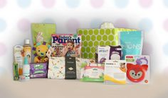 luvchild is helping #new_mothers in #Ontario by participating in the first #baby_box program! #momlife #momblog #dadlife #dadblog #mompreneur #newborn #pregnant    https://babyboxcanada.org/newsroom/firstbox/