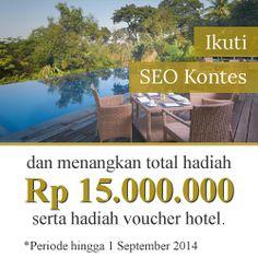 singgasana hotel terbaik di indonesia  http://bpersistence.blogspot.com/2014/06/singgasana-hotels-resorts-terbaik-di.html