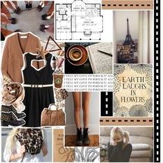 """""""- gravity is working against me & gravity wants to bring me down"""" by sixteenbeautifuldisasters ❤ liked on Polyvore"""