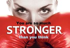 6 workouts with serious kick-ass cred - Women's Health & Fitness Fitness Inspiration Quotes, Fitness Quotes, Workout Inspiration, Fitness Goals, Taekwondo, Kickboxing Quotes, Kickboxing Classes, Boxing Club, Kick Boxing